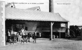 St-michel-en-l'herm-85g