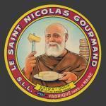 st-nicolas-03.jpg