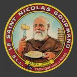 st-nicolas-04.jpg