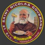 St-nicolas-05
