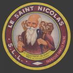 St-nicolas-50a