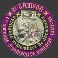 stsamson-01.jpg