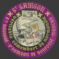 stsamson-02.jpg