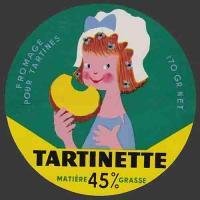 Tartinette-1nv