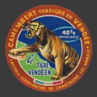 Tigre-vendeen-02