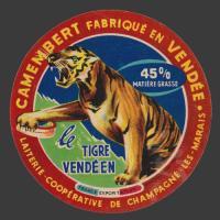 Tigre-vendeen-03