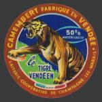 Tigre-vendeen-04