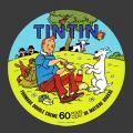 tintin-01.jpg