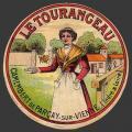 Tourangeau-01 (Parcay-50nv)