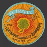 Trefle-03