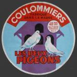 TrepoBong-24 (pigeons 24nv)