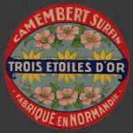 Troisetoiles-01 (fleurs-1000nv)
