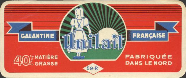 Unilait-59