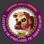 Vache-6101nv (StHilaire-Briouze)