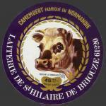 Vache-6104nv (StHilaire Briouze)