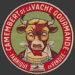Vache-851nv (Gourmande 81)