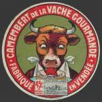 Vache-853nv (Gourmande 10)