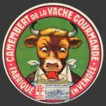 Vache-855nv (Gourmande-11)