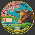 Vache-Oudon-2 (Besnier 53nv)