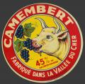 vache-raisin-1.jpg