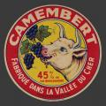 vache-raisin-2.jpg
