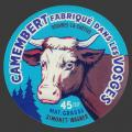 vache-simonet-10.jpg