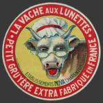 Val-Marne-29nv