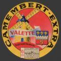 Valette-01nv (StClement-100)