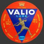 Valio-01nv (javelot 01)