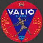 Valio-04nv (Javelot 04)