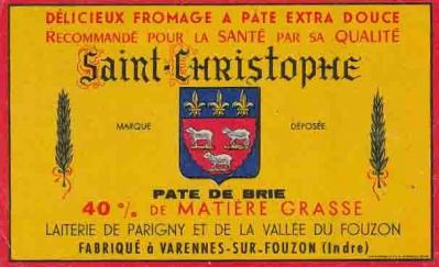 Varennes-100 (St-christophe)