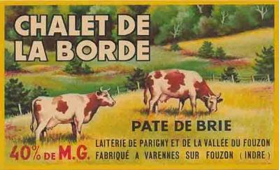 Varennes-105 (Chalet Borde)