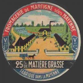 Vaubernier-1nv (Martigné-01)