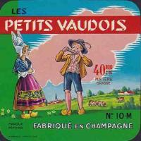 Vaudois-01 (Gamineries)