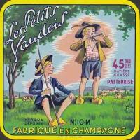 Vaudois-04 (Gamineries)