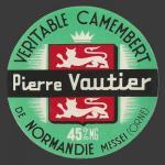 Vautier-orne70nv