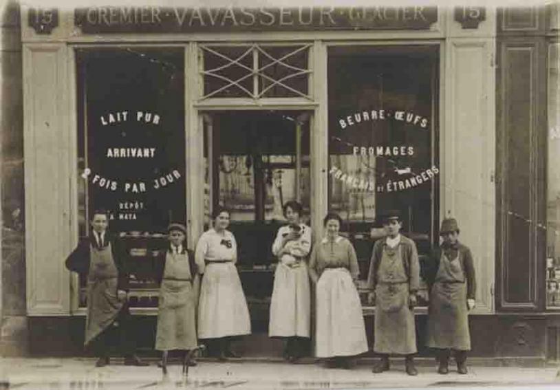 Vavasseur-P8nv (15, rue Francois 1er)