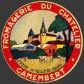 Vendée-1106nv (Poiré velluire)