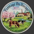 Vendée-311nv (Fonné 311)
