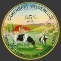 Vendée-319nv (Fonné 319)