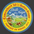 Vendée-321nv (fonné 321)