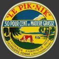 Vendée-345nv (Fonné-345)