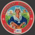 Vendée-363nv (Bourcereau 63)
