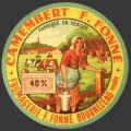 Vendée-386nv (Bournezeau)