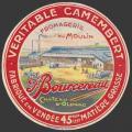 Vendée-400nv (Bourcereau)