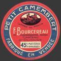 Vendée-410nv (Bourcereau)