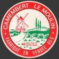 Vendée-420nv (Moulin 851)