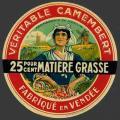 Vendée-440nv (chateau Olonne)
