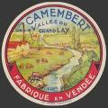 Vendée-700nv (Chantonay 7)