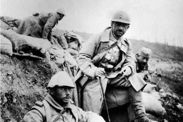 Verdun-01